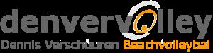 DenverVolley-Logo-Final-20140310