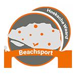 Beachsport Hoeksche Waard